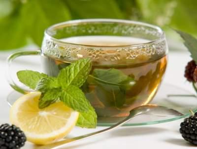 Ученые выявили неожиданный эффект длительного употребления чая