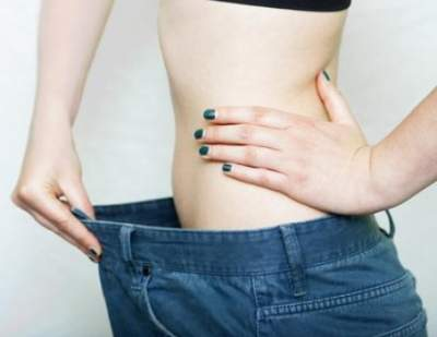 Диетологи составили список лучших жиросжигающих продуктов