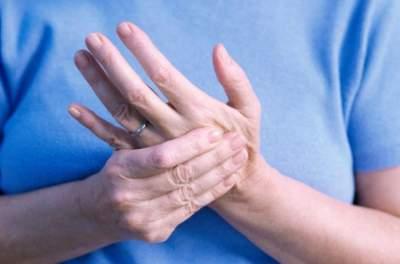 Врачи назвали неизвестный ранее признак рассеянного склероза
