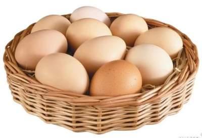 Врачи рассказали, почему яйца нужно есть каждый день