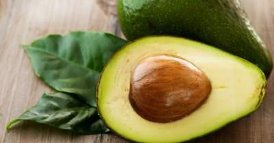 Этот фрукт диетологи рекомендуют включать в любую диету