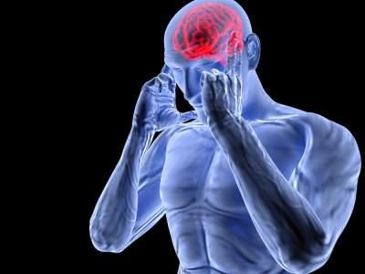 Выделены вызывающие продолжительную боль нейроны