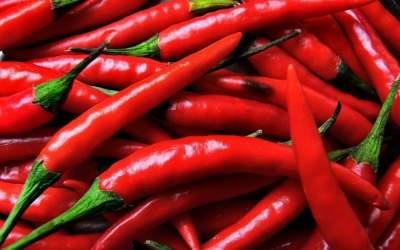 Медики назвали овощ, увеличивающий продолжительность жизни