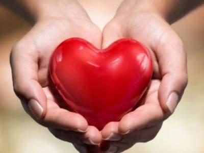 Оптимизм признали средством от проблем с сердцем