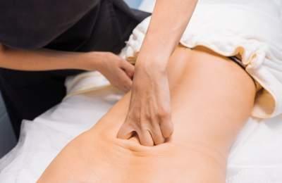 Медики рассказали, чем опасен неправильный массаж