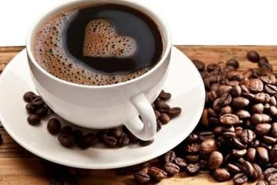 Ученые выявили уникальное свойство кофе