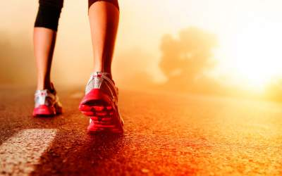 Врачи рассказали, действительно ли вечерние тренировки вредны для здоровья