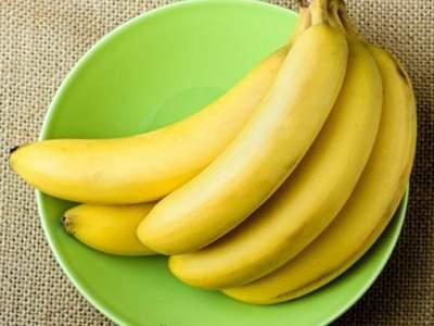 Диетологи назвали фрукт, помогающий сделать живот плоским