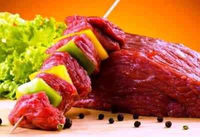 Медики объяснили, действительно ли красное мясо вредит здоровью