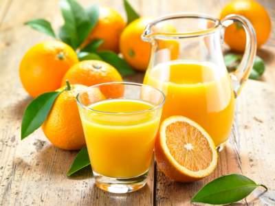 Назван напиток, снижающий уровень холестерина в крови