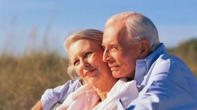Названы привычки, выполнение которых может продлить жизнь лет на десять