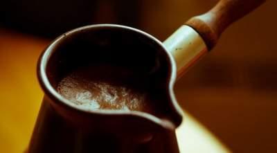Ученые рассказали о необычной пользе кофе