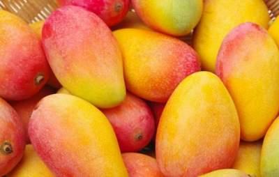 Медики назвали фрукт, который может защитить от рака молочной железы