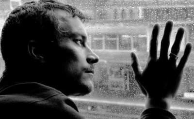 Эти необычные признаки могут предвещать депрессию
