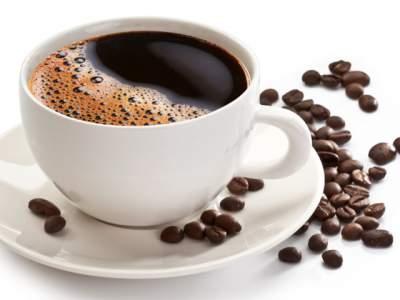 Медики объяснили, кому желательно отказаться от кофе