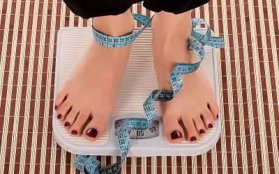 Диетологи подсказали, как удержать вес после похудения