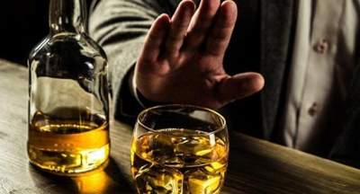 Офтальмологи объяснили, как алкоголь влияет на зрение
