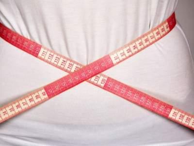 Врачи объяснили, почему не стоит полностью отказываться от жирных продуктов