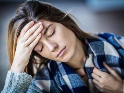 Эти советы помогут побороть усталость и сонливость
