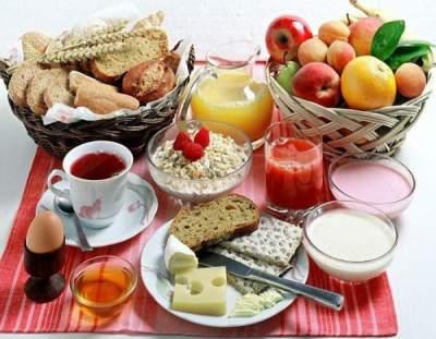 Медики назвали привычку, провоцирующую появление сахарного диабета