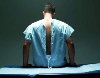 Медики изобрели дешевый тест для определения онкологии предстательной железы