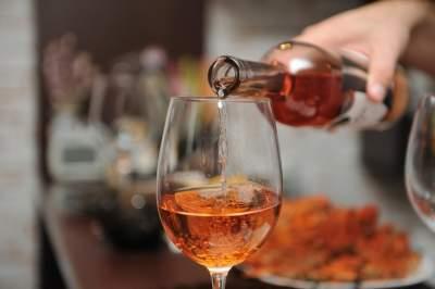 Медики рассказали,  когда алкоголь может быть полезным для здоровья