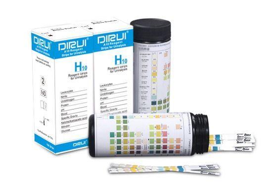 Как купить тест-полоски для глюкометра?