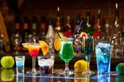 Названы напитки, способные существенно продлить жизнь