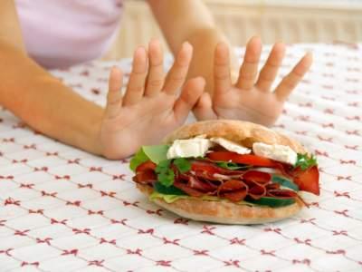 Врачи рассказали, действительно ли периодическое голодание полезно для здоровья