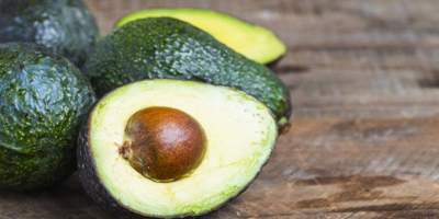 Назван фрукт, который полезен для сердца