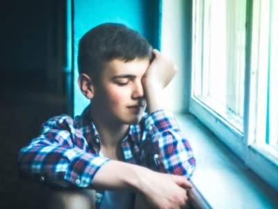 Эти причины могут вызывать проблемы со сном
