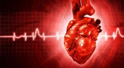 Ученые открыли простой метод раннего предсказания инфарктов