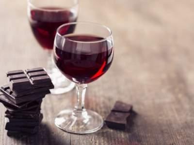 Медики назвали сладость, укрепляющую сердце