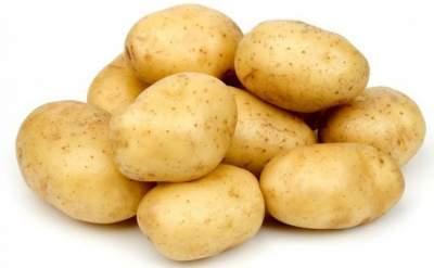 Сколько можно съесть картошки без вреда для здоровья
