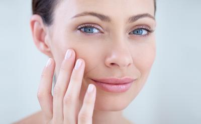 Эти продукты влияют на кожу хуже всего