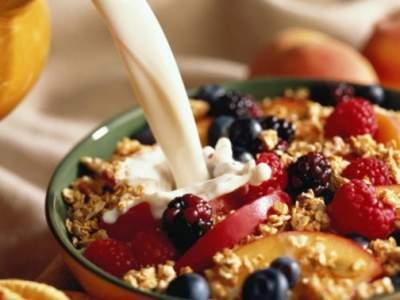 От этих продуктов лучше отказаться на завтрак