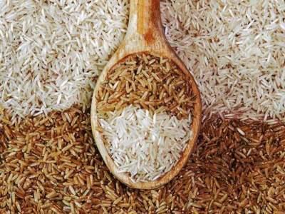 Врачи назвали самый полезный вид риса