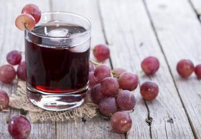 Кардиологи назвали напиток, укрепляющий сердце