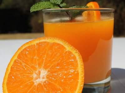 Назван напиток, нормализирующий работу сердечно-сосудистой системы