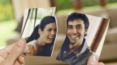 Медики объяснили, как развод влияет на продолжительность жизни