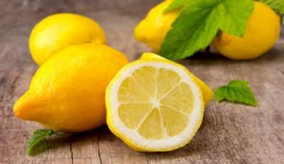 Названы лучшие «зимние» продукты для здоровья сосудов