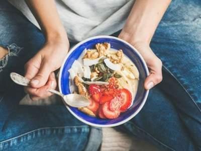 Вредный завтрак: названы продукты, которые нельзя есть натощак