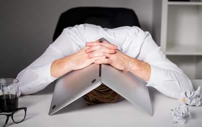 Хоровое пение признали инструментом борьбы со стрессом