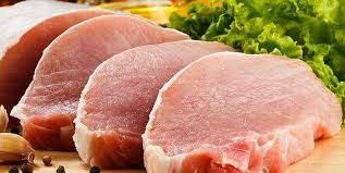 Медики назвали правила употребления мяса