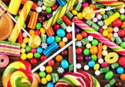 Ученые перечислили сладости, увеличивающие риск развития рака