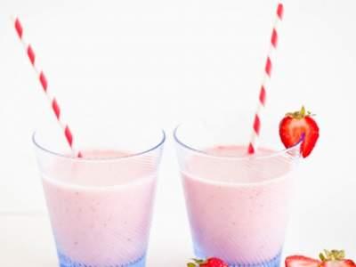 Медики рассказали, почему полезны кисломолочные продукты в зимний период