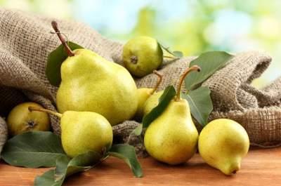 Медики назвали фрукт, улучшающий работу почек