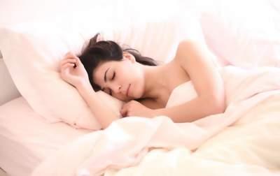 Врачи рассказали, чем грозит недосыпание