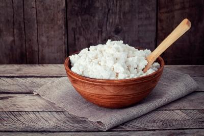 Диетологи назвали жирные продукты, которые не навредят фигуре
