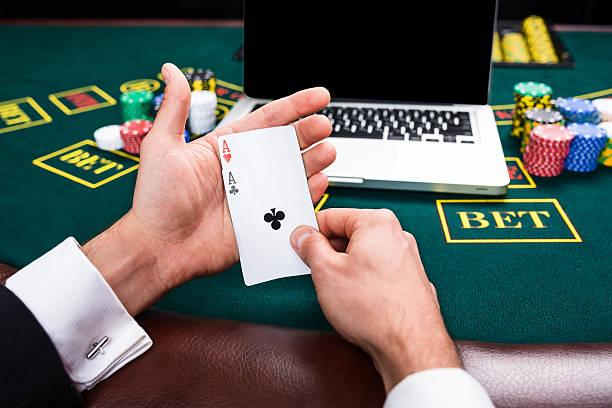Вулкан 24 — казино с лучшими игровыми автоматами